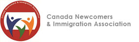 Canada Newcomers & Immigration Association